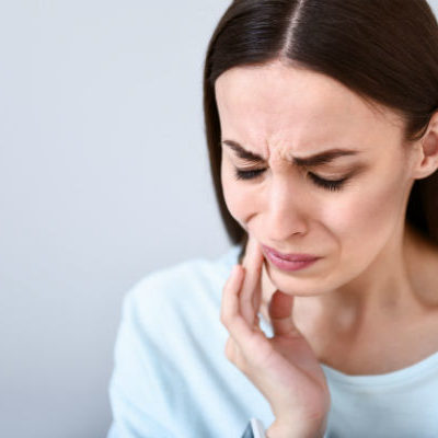 3 Possible Causes of Your Toothache