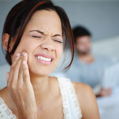 That Toothache Could Wait – But Should It?