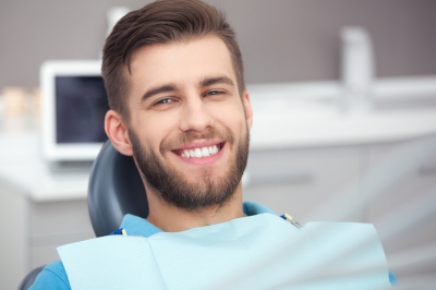 Why You Should Never Miss Your Dental Checkup